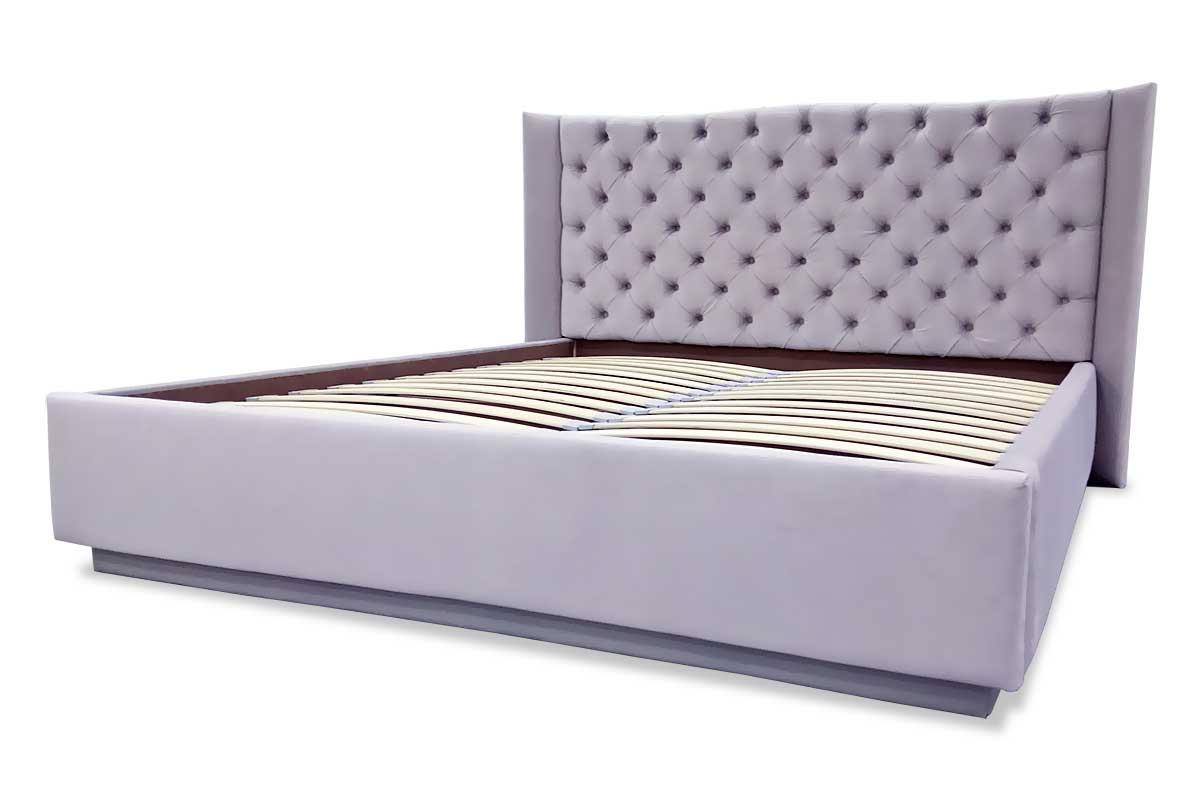 Кровать, 1600-2000. Артикул К-1.