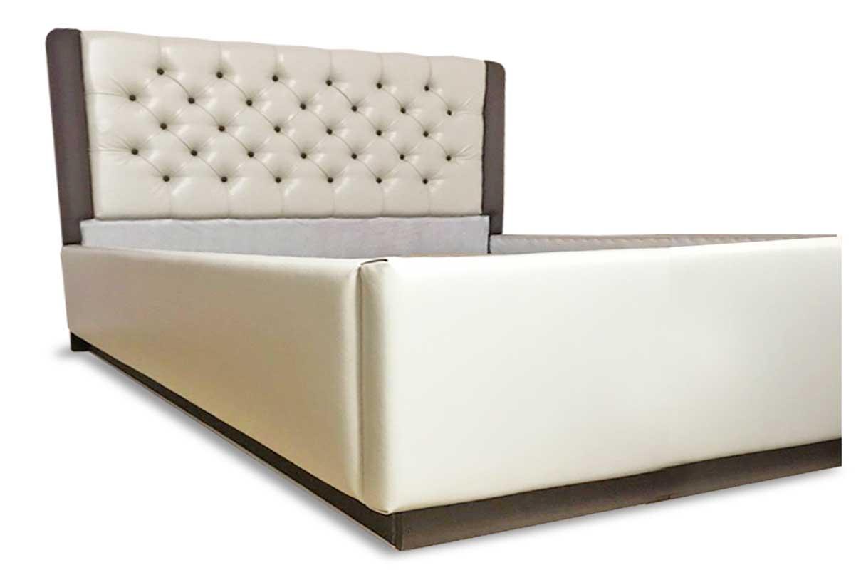 Кровать 1600-2000