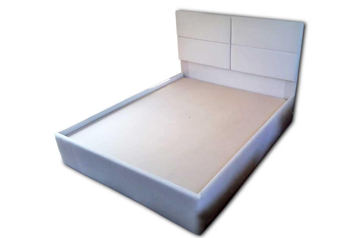 Кровать 1600-2000.