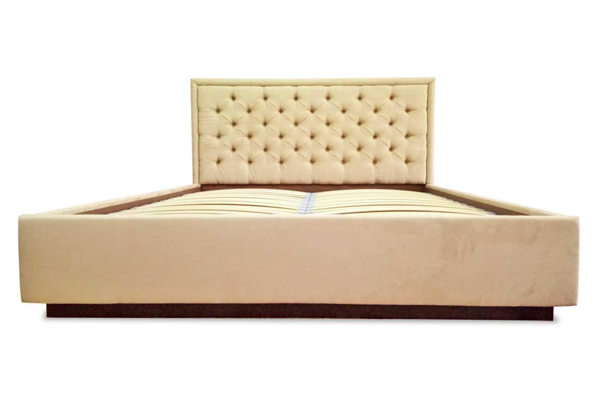 Кровать 1600-2000. Артикул К-2
