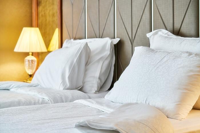 Выбор обивки м дизайна для кровати на заказ, Екатеринбург